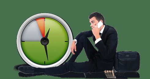 Employee Monitoring 1