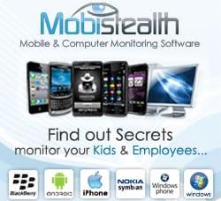 Mobistealth-Spy-Software