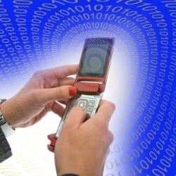 cell phone spy software legal