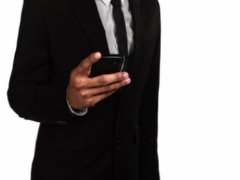 buying cell phone spy software
