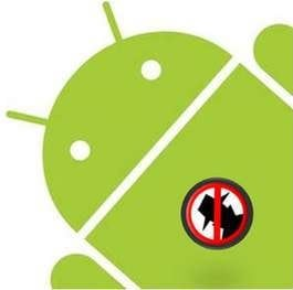 remove cell phone spy software