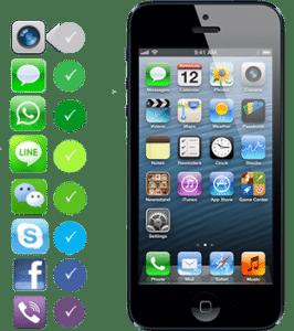 spyera-capture-im-iphone