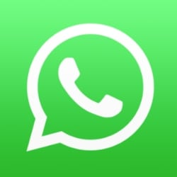 whatsapp spy softwares
