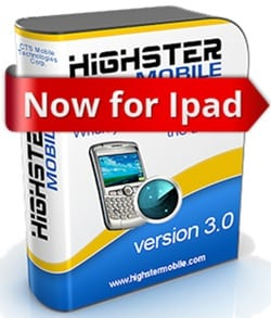 Highster-Mobile-review