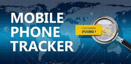 Free Cell Phone Tracker Online >> A Guide To Online Mobile Tracker Mobiespy